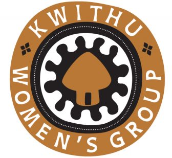 kwithu womens group