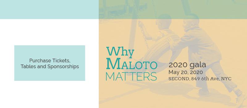 maloto_2020_gala_homepagebanner